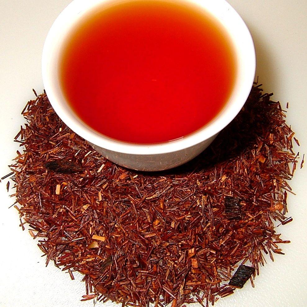 Kızıl Çalı Çayı