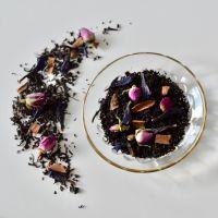 Karışık Çaylar