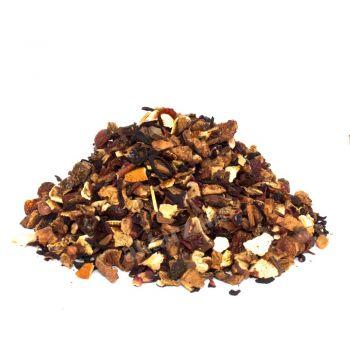 Aromatik Çaylar