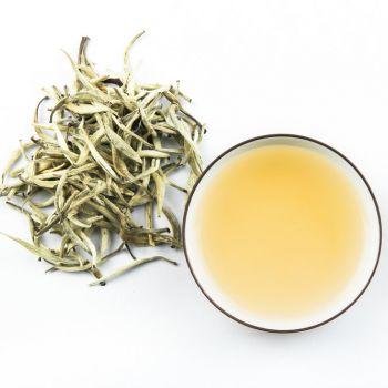 Beyaz Çay