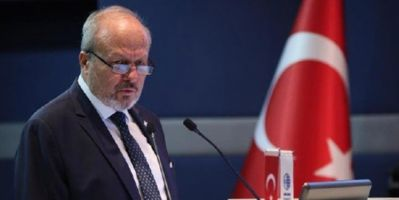 ASO: Tarım ve hayvancılıkta yapısal reformlar uygulanmalı