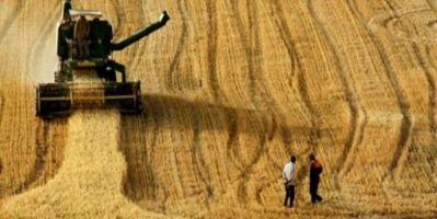 Atıl Araziler Üretmek İsteyene Verilecek