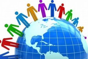 Başkan Akay'dan, 21 Aralık Dünya Kooperatifçilik Günü Açıklaması