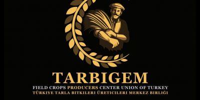 BEREKET HABER - TARBİGEM