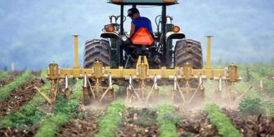 Devletin çiftçiye ne kadar borcu var?