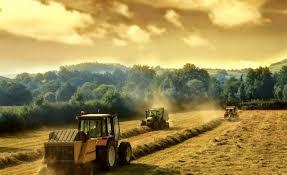E-Tarım portalında çiftçi hangi işlemleri yaptırabiliyor?