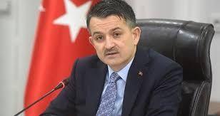 IPARD kapsamında 1 milyar 125 milyon lira hibe paketi açıklandı
