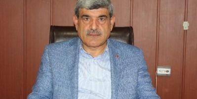 Malatya Şeker Fabrikası Pancar Alımına 13 Eylül'de Başlayacak