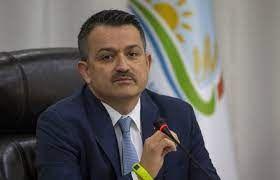 Tarım Bakanı Pakdemirli: 3 yıllık tarım orman karnesini paylaştı